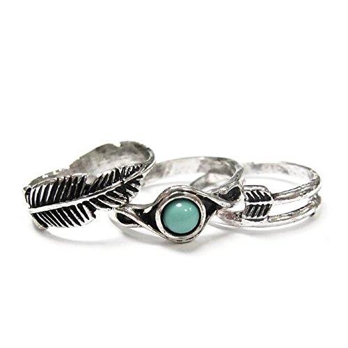 set-of-3-rings-foot-navajo-indian-or-little-finger-of-a-hand