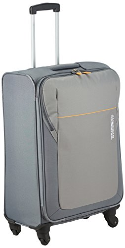 american-tourister-suitcase-san-francisco-spinner-medium-66-cm-61-liters-grey-59235-1408