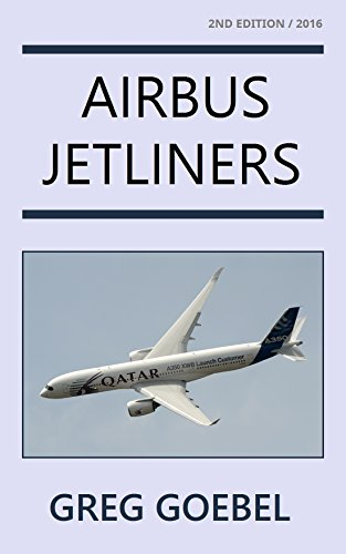airbus-jetliners-english-edition