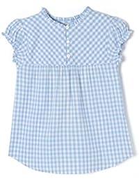 43374f355 Amazon.es  4 años - Blusas y camisas   Camisetas