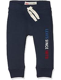 Levi's Boy's Trousers Sports Jogger