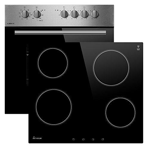 kkt-kolbe-set6008ed-einbau-herd-set-ecocook-umluft-comfortclean-edelstahl-design-kochfeld-rahmenlos