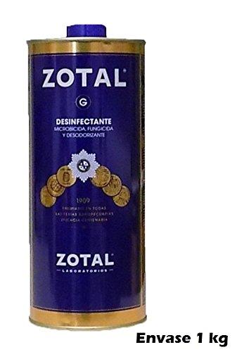 desinfectante-recinto-y-vivienda-zotal-1-kg-microbicida-fungicida-desodorizante