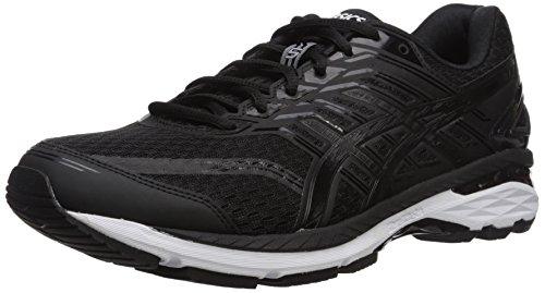 ASICS GT-2000 5 - Zapatillas de hombre para correr