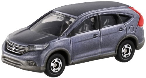 tomica-no118-honda-cr-v-box-type-japan-import