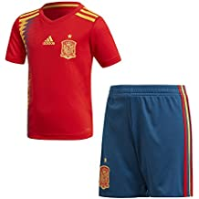 8f7c18ed8780e adidas Federación Española de Fútbol Conjunto