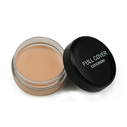 fashion-gallery-makeup-primer-oil-control-cover-pore-wrinkle-concealer-cosmetic-face-base-contour-pa