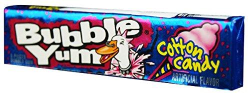 bubble-yum-cotton-candy-by0001-ve-4-amazon