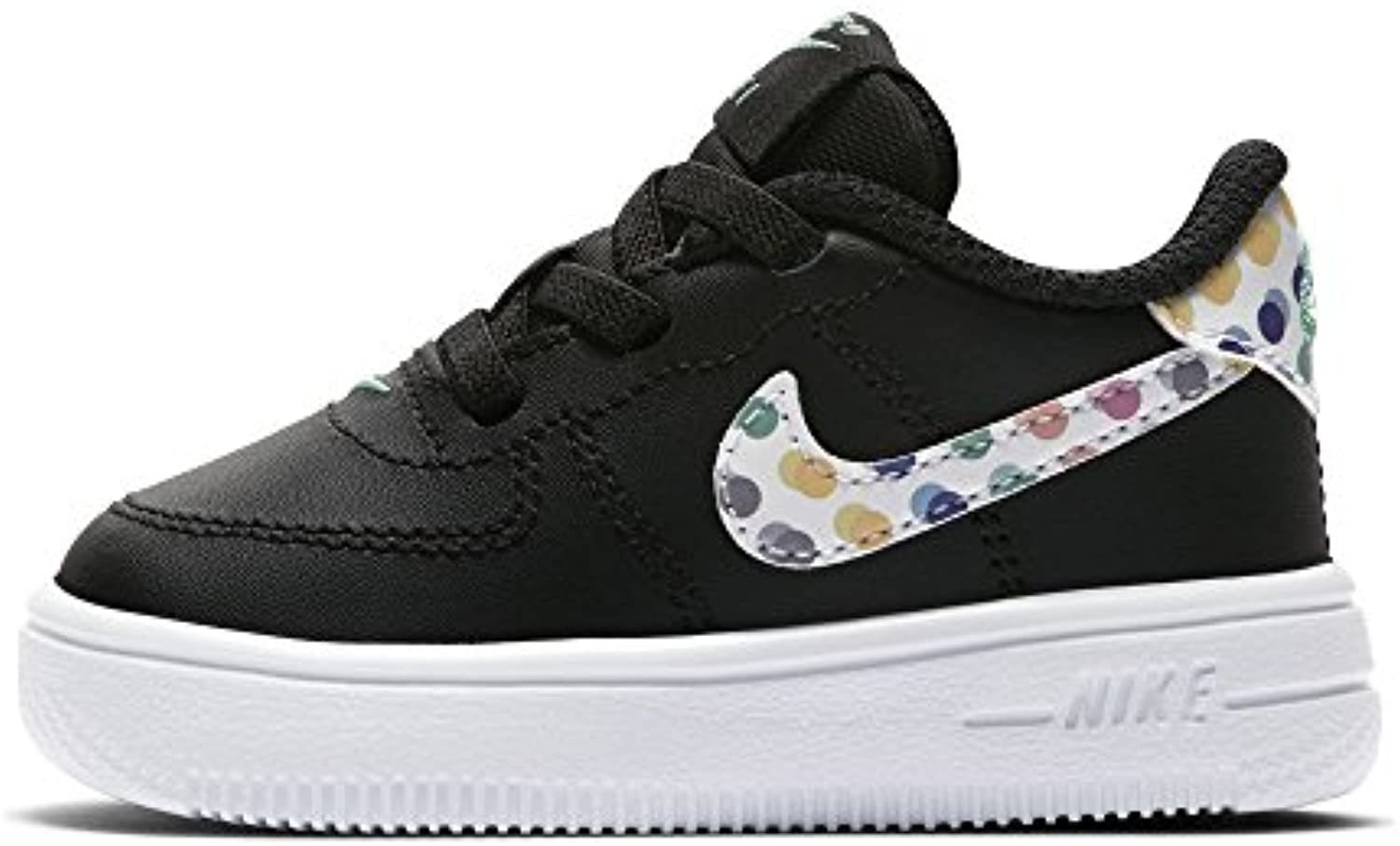 Nike Air Force 1 rsquo18 Print TD Retro  Schuhe Herren