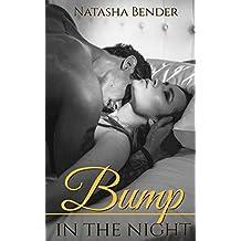 Bump in the Night (English Edition)