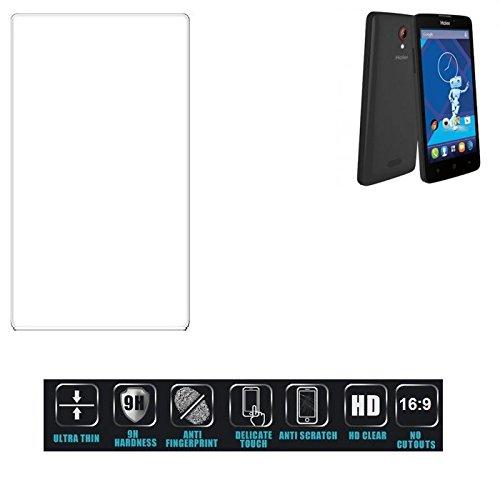 haier-phone-l52-protector-de-pantalla-cristal-vidrio-templado-proteccion-formato-169-no-cubre-las-pa