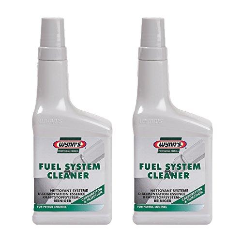 2-x-wynns-professional-formula-petrol-fuel-system-carburrettor-injector-cleaner-325ml