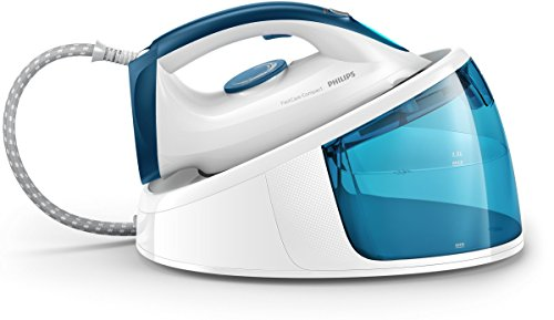 Philips GC6709/26 Fastcare Steam Generator Iron Best Price and Cheapest