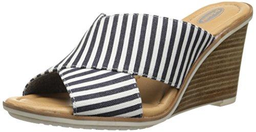 dr-scholls-jada-femmes-us-7-bleu-sandales-compenss