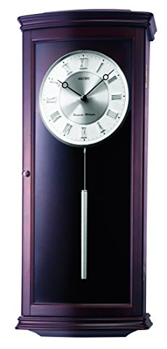 seiko-quartz-battery-wooden-wall-clock-with-westminster-whittington-chime-volume-control-pendulum-qx