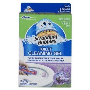 scrubbing-bubbles-toilet-cleaning-gel-1-dispenser-6-gel-stamps-lavender-meadow-by-scrubbing-bubbles
