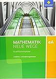 ISBN 3507887436