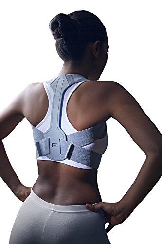 back-shoulder-brace-upper-back-support-strap-posture-corrector-back-pain-relief-small-medium