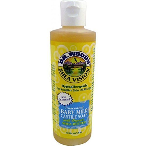 dr-woods-baby-mild-soap-with-shea-butter-8-ounce-by-dr-woods