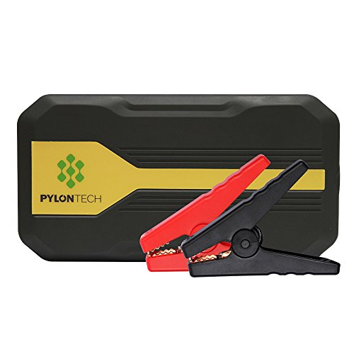 pylontech-400a-spitzenstrom-12000mah-auto-starthilfe-fur-40l-benziner20l-diesel-fahrzeug-powerbank-j