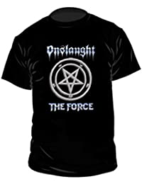 onslaught Camiseta de The Force