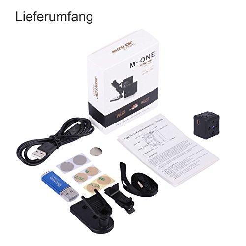mini-kameraniyps-full-hd-1080p-tragbare-kleine-ueberwachungskamera-mikro-nanny-cam-mit-bewegungserkennung-und-infrarot-nachtsicht-compact-sicherheit-kamera-fuer-innen-und-aussen-7