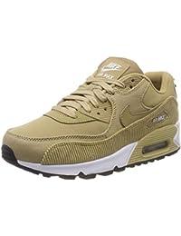 f8fc512297 Amazon.it: Nike - Nike / Scarpe da donna / Scarpe: Scarpe e borse