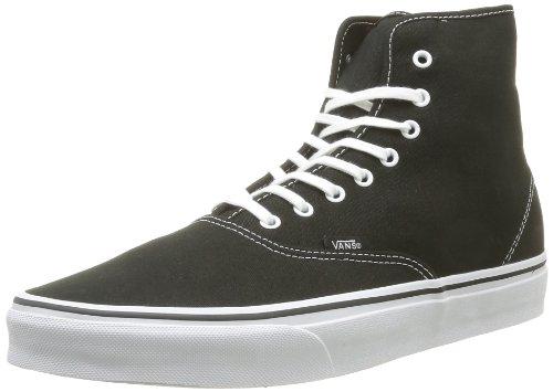 vans-u-authentic-hi-black-true-whit-vrqf6bt-unisex-erwachsene-sneaker-schwarz-black-true-white-eu-38