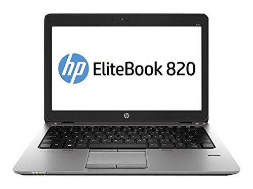 HP 820 G1 i5 4200 (Certified Refurbished)