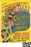 The Countess of Monte Cristo (1948) by Olga San Juan
