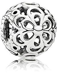 Pandora Women's 925 Sterling Silver Charm
