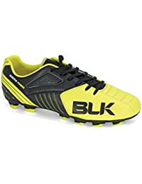 BLK Xgsharp, Chaussures de Rugby Mixte Adulte