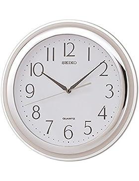 Uhren SEIKO QXA579S