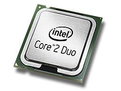 Intel Core 2 Duo E8400 3,0Ghz