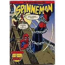 Superman et Spider-man : La bataille du siècle (Collection Présence de l'avenir)