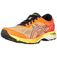 Asics GEL-KAYANO 25 Erkek Spor Ayakkabılar