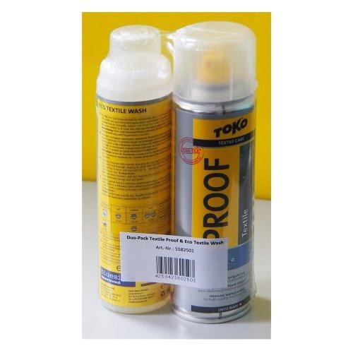 swix-sport-toko-duo-pack-toko-prueba-textil-eco-lavado-textil