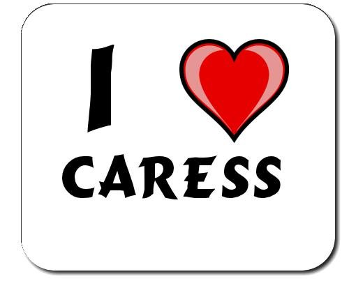 mauspad-mit-aufschrift-ich-liebe-caress-vorname-zuname-spitzname