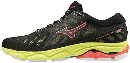 Mizuno Wave Ultima 11 (W)