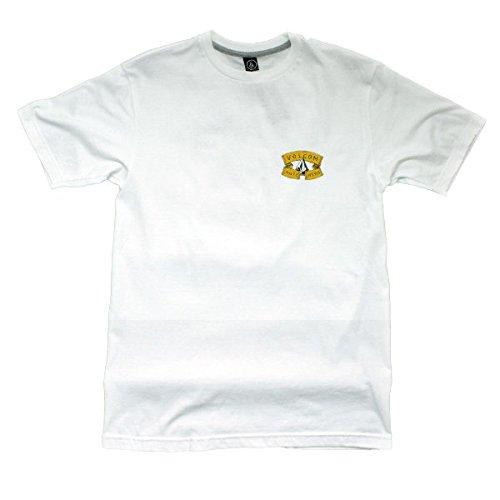 volcom-x-anti-hero-s-s-t-shirt-white-skateboard-clothing