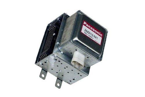 Magnetron 2m210-m1 Référence : 00095212 Pour Micro Ondes Bosch