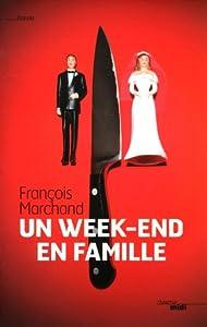 "Afficher ""Un week-end en famille"""