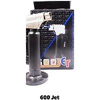 Charcoal Starter Tool torch lighter - 271JET