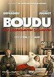 Boudu - Ein liebenswerter Schnorrer Verleihversion
