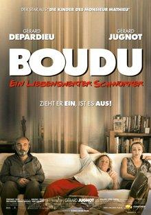 Bild von Boudu - Ein liebenswerter Schnorrer Verleihversion
