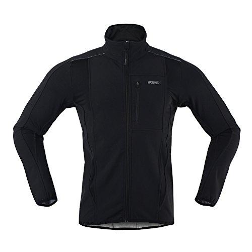 mbaxter-otono-jersey-de-manga-larga-al-aire-libre-del-conservar-el-calor-camisa-apretada-deporte-hom