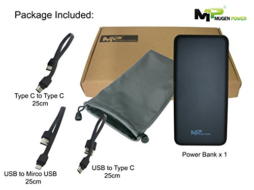 mugen-power-portable-power-bank-20000mah-74whbattery-pack-qualcomm-certified-qc20-quick-charge-porta