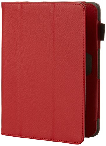 skf-snukfit-300-279-hannover-slim-cover-fur-1778-cm-kindle-fire-hd-rot