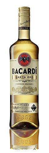 bacardi-carta-d-oro-rum-70-cl