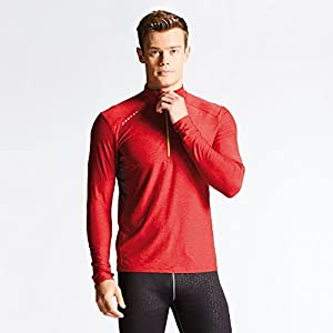 Dare 2b Herren Trivial II Cycle Tops